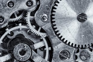 Studia wyższe - polecany kierunek: Inżynieria mechaniczna – GRUDZIĄDZ