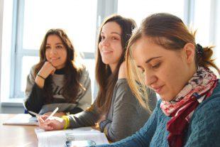 Studia wyższe - polecany kierunek: Pedagogika