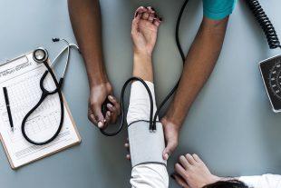 Studia wyższe - polecany kierunek: Pielęgniarstwo