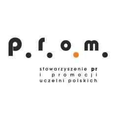 Kujawska Szkoła Wyższa - Partnerzy: Stowarzyszenie PROM