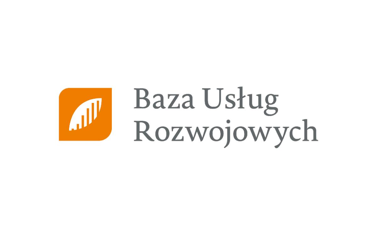 Aktualności KSW: Oferta Akademickiego Centrum Kształcenia Podyplomowego KSW dostępna w Bazie Usług Rozwojowych PARP