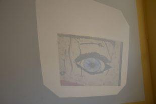 My Gallery (29/45)