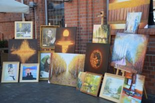 My Gallery (39/265)