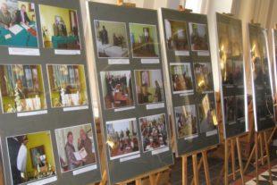 My Gallery (3/41)