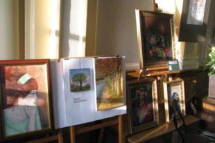 My Gallery (7/41)