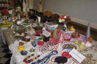 My Gallery (10/41)