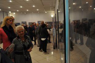 My Gallery (12/12)