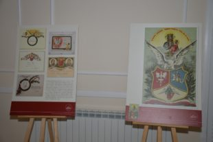 My Gallery (95/153)