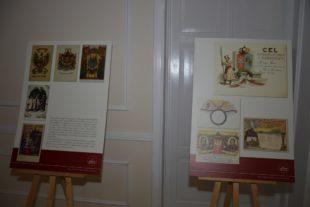 My Gallery (99/154)
