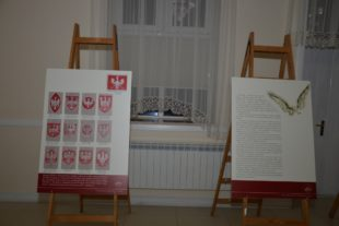My Gallery (100/154)