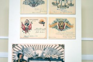 My Gallery (145/154)