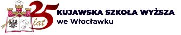 Kujawska Szkoła Wyższa Włocławek - najstarsza niepubliczna uczelnia wyższa w województwie kujawsko-pomorskim