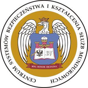 csbiksm logo