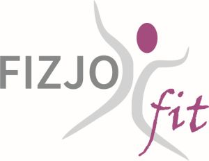 fizjo fit logo2