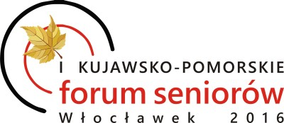 forum seniorow logo