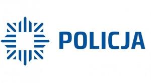 policja logo 2