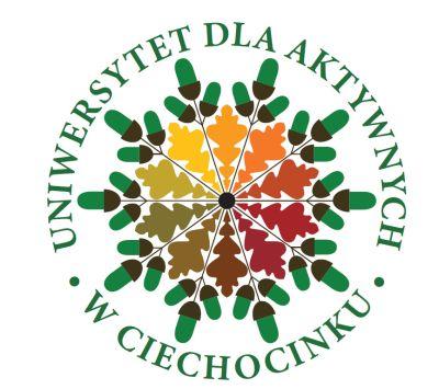 utw ciechocinek logo