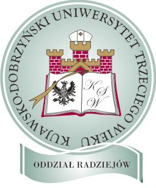 utw radziejow logo