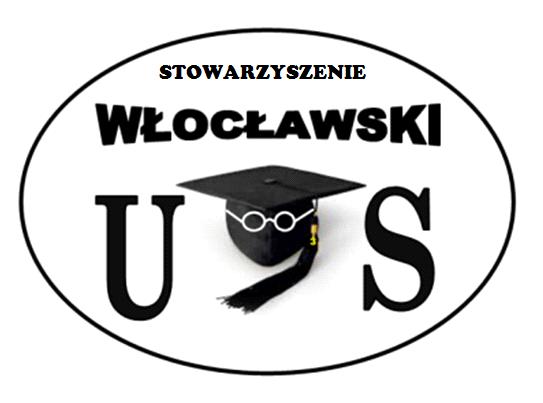 wus logo