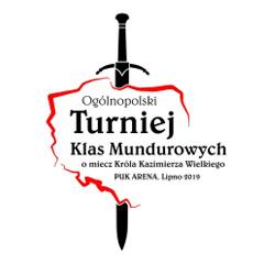 Kujawska Szkoła Wyższa - Partnerzy: Turniej Klas Mundurowych